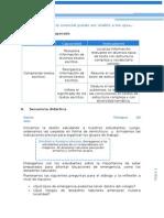 SESION 2 RESUMEN- final (1).docx