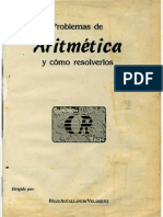 Artimetica-Racso1