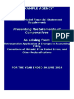 2013-14RestatementsOfComparativesPriorYrChangesMFS(1)