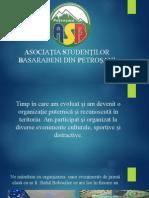 ASBP-prezentare (1)