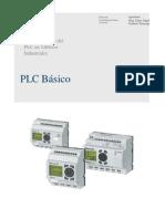 Manual PLC Básico
