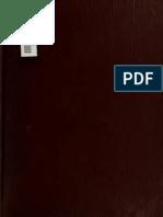 hammurabi's gesetz (2).kohler-ungnad.pdf