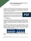 Importancia de las Vigas Transversales.pdf