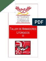 animadores_liturgicos_2