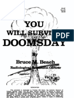 20638144 You Will Survive Doomsday