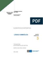 U6_Logica_Simobolica