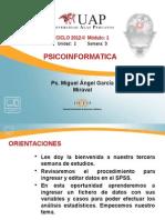 92996616 Ayuda Didactica 3 Psicoinformatica