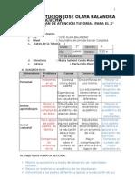 PLAN ANUAL DE TUTORIA SEGUNDO A.docx