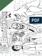 portada 2do bloque.pdf