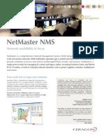 Net Master