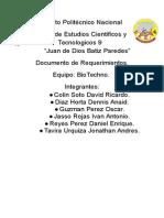 DocumentodeRequerimientosv2.0
