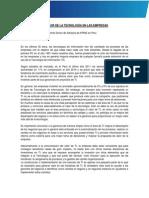 21-07-2012-El-valor-de-la-Tecnologia-en-las-empresas-JLN.pdf