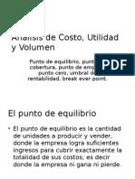 Anàlisis EQUILIBRIO.pptx