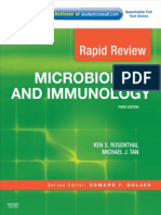 Rapid.review.microbiology.and.Immunology.3rd.ed