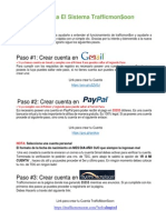 Cómo-Funciona-El-Sistema-Trafficmon-Facil (1).pdf