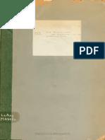 revue d'Assyriologie (III-IV).scheil.pdf