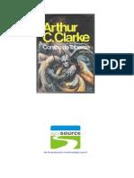 Arthur C. Clarke - Contos Da Taberna