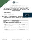 Assessment 2 corruption bribery bsbrel502a build inter bus networks assessment v21014 1 fandeluxe Choice Image
