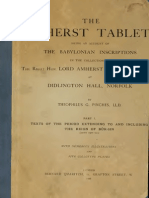 the amherst tablets (1).pinches.pdf