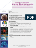 PDF Revista Medico