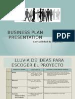 CAPITULO 1 contabilidad de negocios Saira Itzel Perez Olvera.pptx