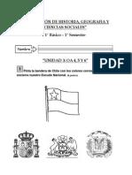 164352603-Prueba-Mis-Tradiciones.pdf