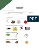 pruebadediagnsticodefuncionesbasicas-110530180123-phpapp02