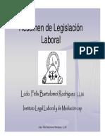Resumen de Legislacion Laboral.pdf