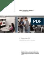 Student Lab Manual