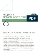 project 2 powerpoint