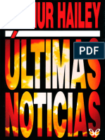 Hailey, Arthur - Ultimas Noticias [19460] (r1.0)