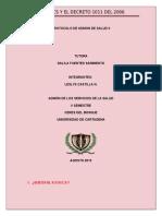 EL SOGCS Y EL DECRETO 1011 DEL 2002.docx