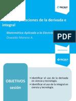 Sesión 4. Aplicaciones de la derivada e integral.pdf