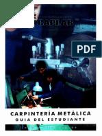 CAPLAB.pdf