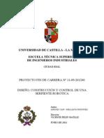 SERPIENTE ROBOTICA.pdf