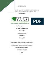 Cover Diagnosis Holistik