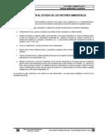 Factores Ambientales y Monitoreo (1)