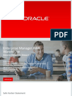 Oracle AWR Warehouse.pdf