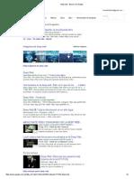 Deep Web - Buscar Con Google