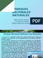 Parques Naturales.pptx