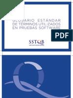 sstqb_file94-5205ea