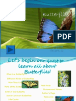Butterflies Powerpoint Longstreet 1 1213811158779387 9