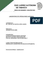 PRACTICA 3 SEDIMENTACION.docx