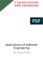 5applicationsofsoftwareengineering-.ppt