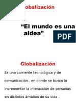 Cambios Mundo Globalizado Sesion01 02