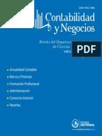 442-1726-1-PB (1).pdf