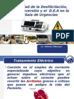 desfibrilacion-090731191503-phpapp01 (1).ppt