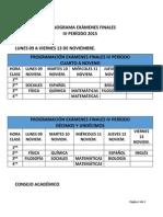 CRONOGRAMA DE BIMESTRALES IV PERÍODO. PROPUESTA..pdf