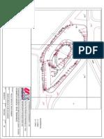 Praça Euclides da Cunha.pdf