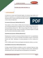 CBN imprimir.pdf